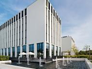 Leonardo Royal Hotel Munich, 4*