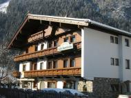 Pension Laerchenheim, 3*