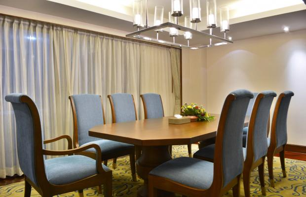 фотографии Rua Rasada Hotel - The Ideal Venue for Meetings & Events изображение №32