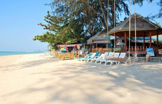 фотографии Phangan Great Bay Resort изображение №40