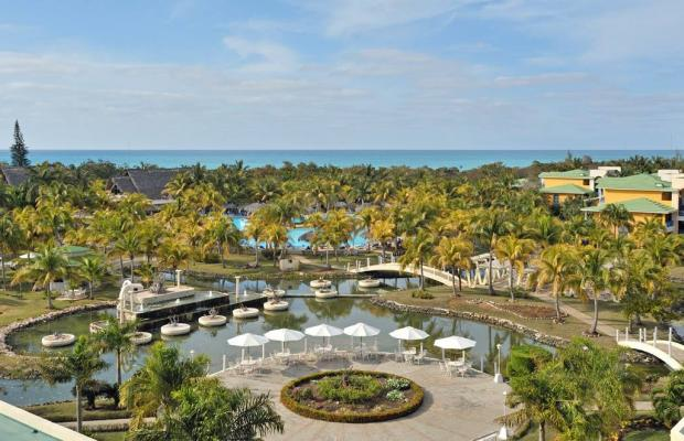фото отеля Melia Las Antillas (ex. Beaches Varadero) изображение №1