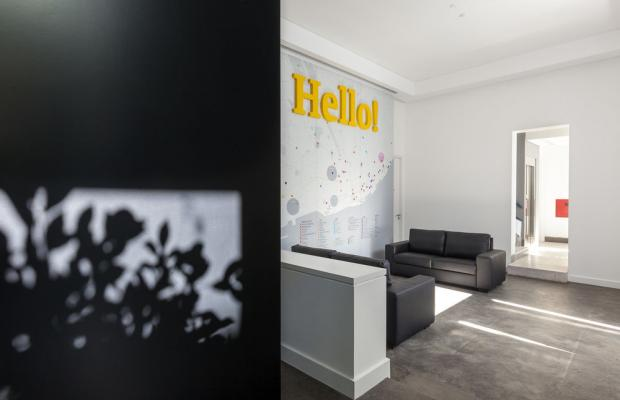 фотографии Hello Lisbon Santa Apolonia Apartments изображение №16