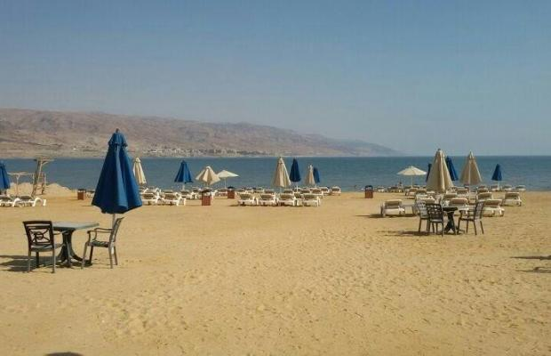 фотографии отеля Ramada Resort Dead Sea (ex. Winter Valley Warwick Resort & Spa) изображение №7