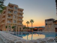 Ramada Resort Dead Sea (ex. Winter Valley Warwick Resort & Spa), 4*
