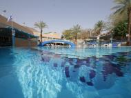 Club Inn Eilat, 4*