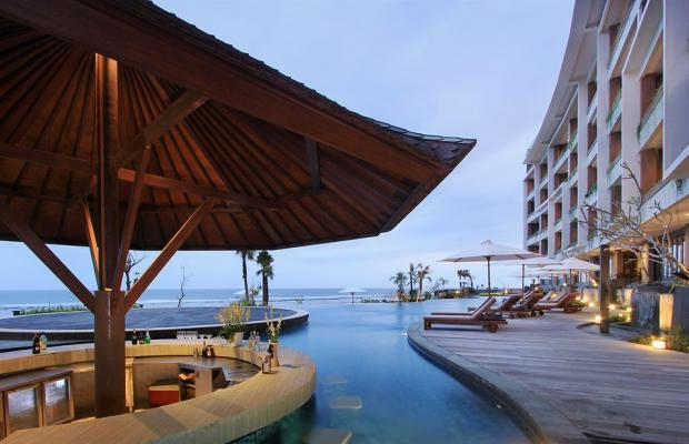 фото отеля Ulu Segara Luxury Suites & Villas (ex. The Sawangan Suites & Villas) изображение №29