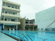 Honors Club Hotel, 2*