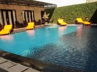 The Losari Hotel & Villas, 3*