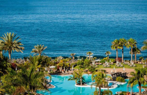 фотографии Sheraton La Caleta Resort & Spa изображение №52