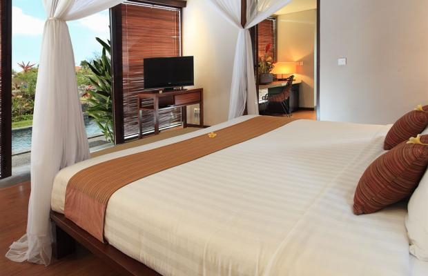 фотографии Park Hotel Nusa Dua (ex. Swiss-Bel Hotel Bay View Suites and Villas) изображение №48