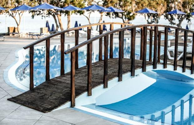 фотографии Dessole Blue Star Resort (ex. Blue Star & Sea) изображение №40