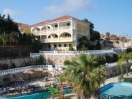 Miro Zante Royal Resort And Water Park (ех. Zante Royal Resort; Louis Royal Palace Hotel), 4*
