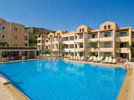 Creta Palm Resort, 4*