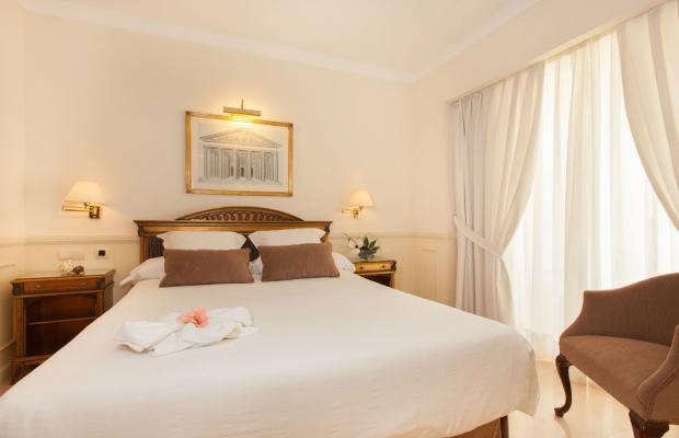 фотографии отеля Guadalpin Suites (ех. Guadalpin Boutique Apartments; Gran Hotel Gvadalpin Marbella and Spa) изображение №11
