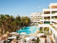 Guadalpin Suites (ех. Guadalpin Boutique Apartments; Gran Hotel Gvadalpin Marbella and Spa), 5*