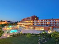All Inclusive Hotel Laguna Albatros, 4*