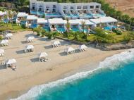 Grecotel Amirandes Exclusive Resort (ex. Club Creta Sun), 5*