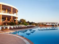 Alia Palace Luxury Hotel and Villas , 5*