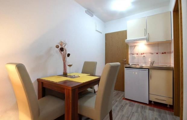 фотографии Apartments Djurasevic (ex. Apartments Mina) изображение №28