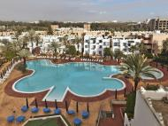 Atlantic Palace Agadir Golf Thalasso & Casino Resort (ex. Dorint Atlantic Palace), 5*