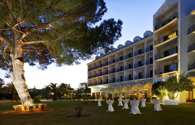 фото Le Meridien Penina Golf & Resort Hotel изображение №18