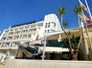 Carvi Beach Hotel Algarve, 3*