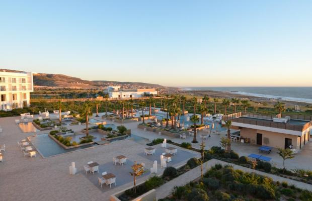 фото отеля Hyatt Place Taghazout Bay изображение №37