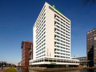 Holiday Inn Amsterdam, 5*