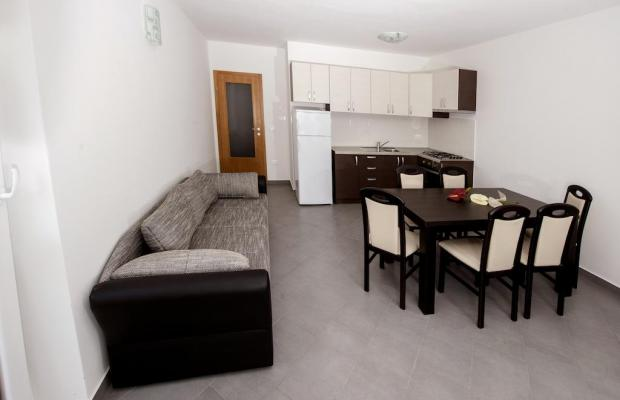 фото отеля Apartments Centener (Irena Private) изображение №33