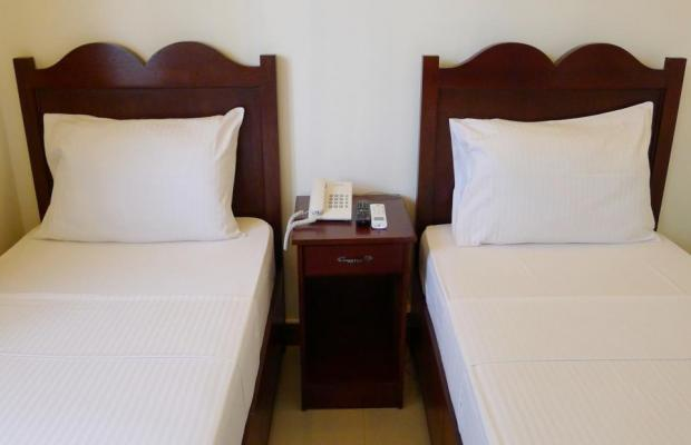 фото Ipil Suites Puerto Princesa (ex. Ipil Travelodge Puerto Princesa) изображение №26