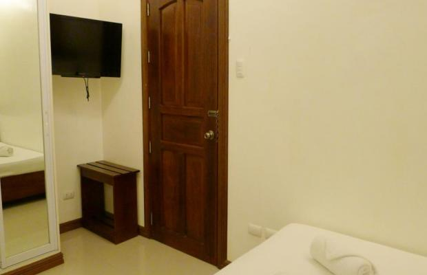 фотографии Ipil Suites Puerto Princesa (ex. Ipil Travelodge Puerto Princesa) изображение №24
