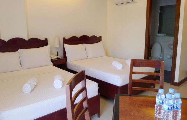 фотографии отеля Ipil Suites Puerto Princesa (ex. Ipil Travelodge Puerto Princesa) изображение №15