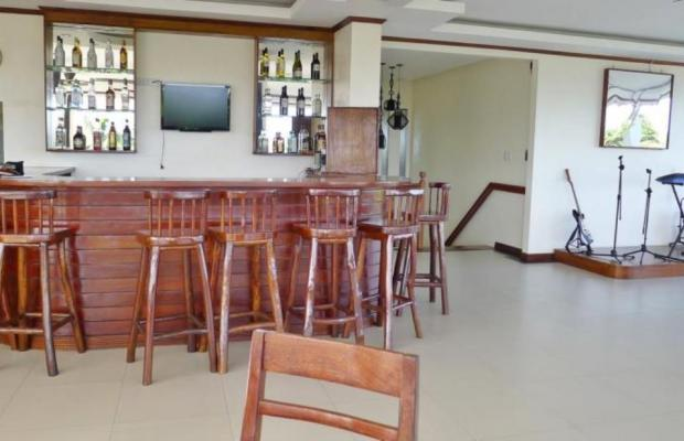 фотографии Ipil Suites Puerto Princesa (ex. Ipil Travelodge Puerto Princesa) изображение №12
