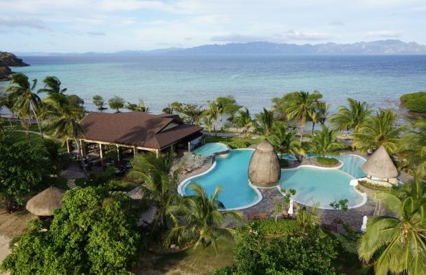фотографии Two Seasons Coron Island Resort & Spa изображение №4