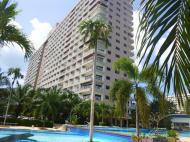 View Talay 2 A, Apts