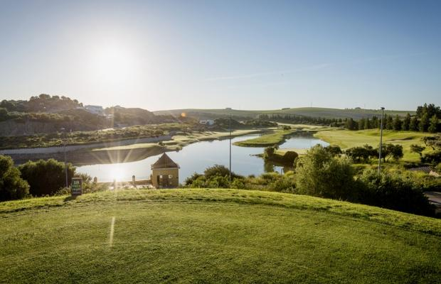 фото Barcelo Montecastillo Golf изображение №90