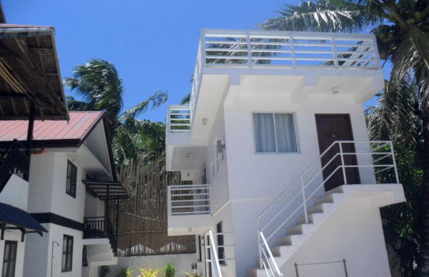 фотографии The Beach House Boracay изображение №12