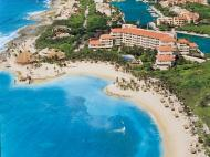 Dreams Puerto Aventuras Resort & Spa, 5*