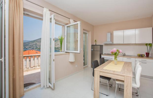 фото Dubrovnik West View Apartments изображение №30