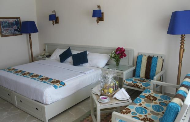 фотографии Lamar Resort Abu Soma (ex. Riviera Plaza Abu Soma; Safaga Palace; Holiday Inn Safaga Palace) изображение №16