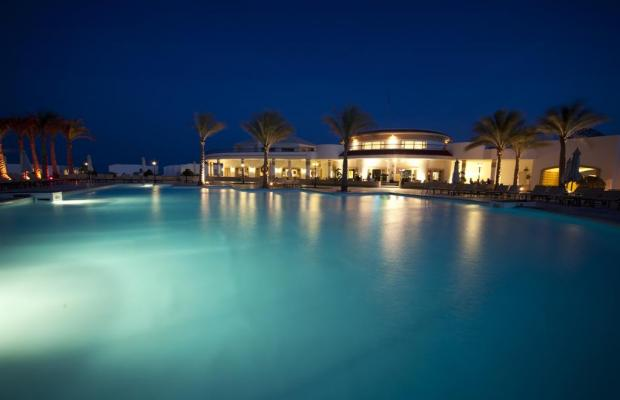 фотографии отеля Coral Beach Resort Tiran (ex. Coral Beach Tiran Rotana Resort) изображение №23