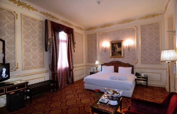 фото Paradise Inn Windsor Palace Hotel изображение №18