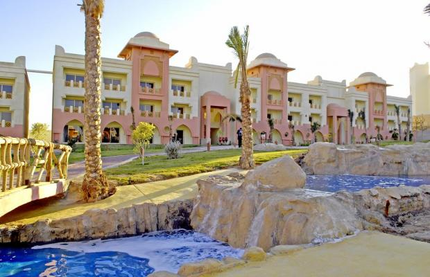 фото Serenity Beach Resort (ex. Serenity Makadi Heights; Carlos Makadi Resort) изображение №26