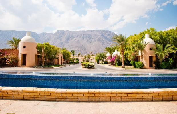 фото отеля Miramar Resort Taba Heights (ex. Hyatt Regency Taba Heights) изображение №41