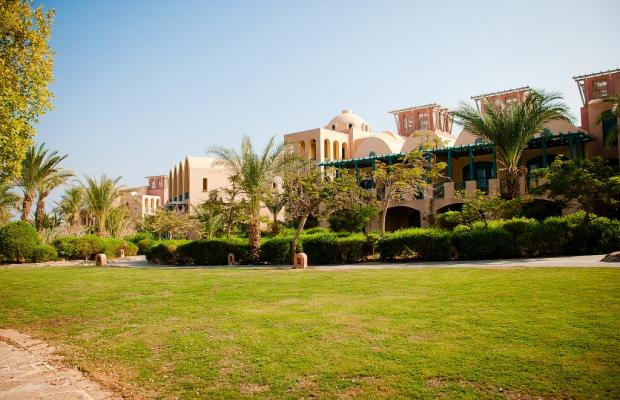 фото отеля Miramar Resort Taba Heights (ex. Hyatt Regency Taba Heights) изображение №29