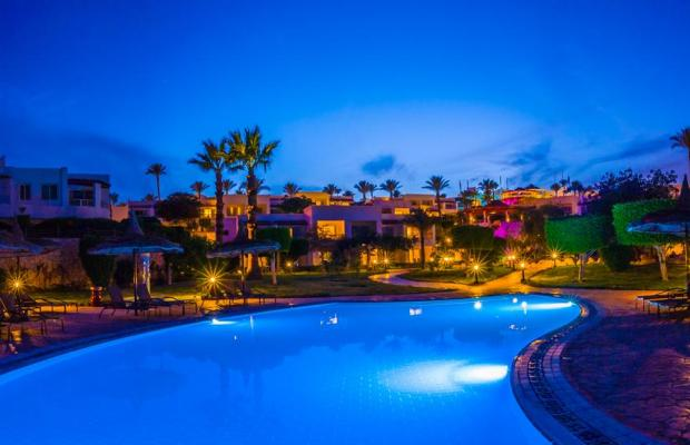 фотографии отеля Renaissance Sharm El Sheikh Golden View Beach Resort by Marriott изображение №39