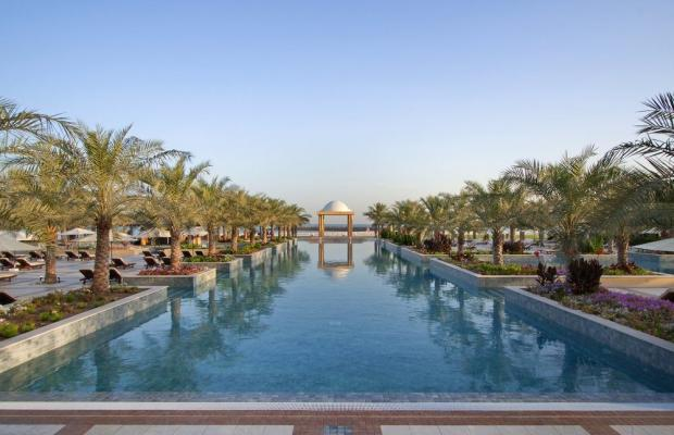 фото отеля Hilton Ras Al Khaimah Resort & Spa изображение №65