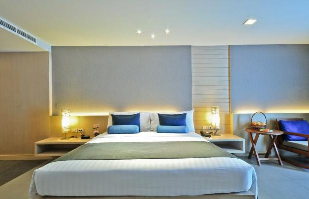 фото отеля The ASHLEE Heights Patong Hotel & Suites (ex. Citrus Heights Patong) изображение №21