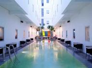 Amaris Hotel Sunset Road, 2*