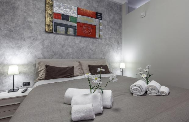 фотографии SuiteLowCost Perfect Stay in the Heart of Milan изображение №12